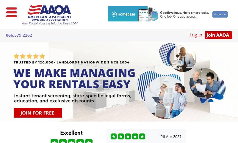 myaaoa.org