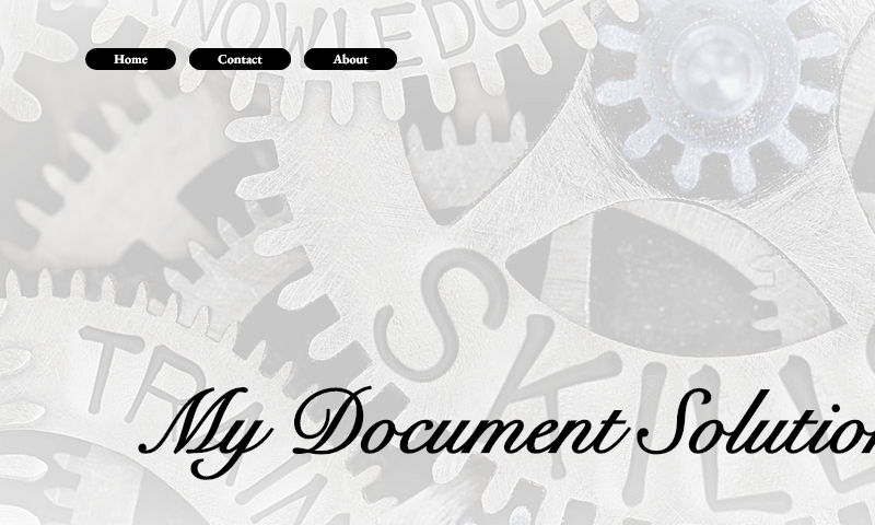 mydocumentsolutions.net.jpg