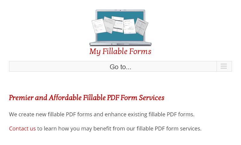 myfillableforms.com