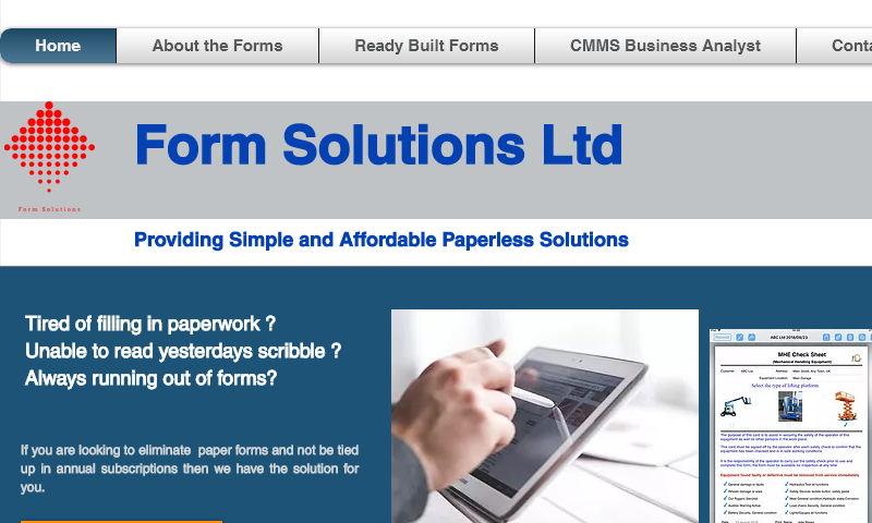 myformsolutions.co.uk.jpg