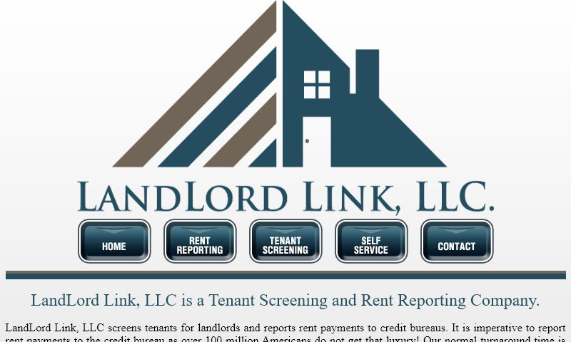 mylandlordlink.com.jpg