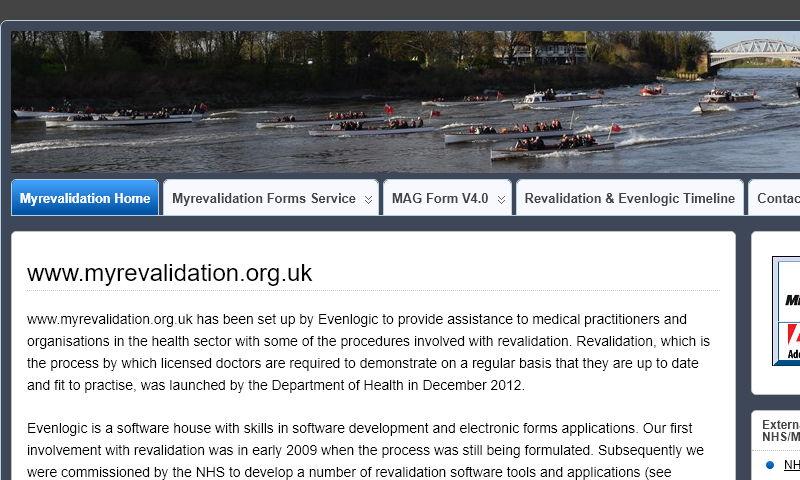 myrevalidation.org.uk.jpg