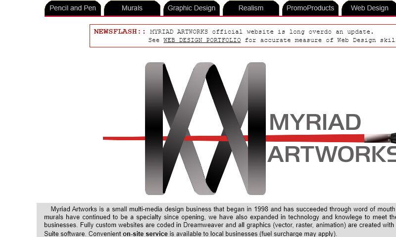 myriadartworks.com.jpg
