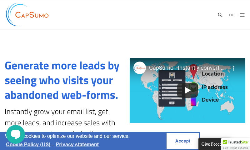 mywebformdata.com