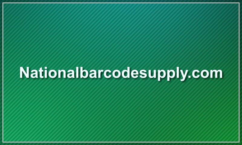 nationalbarcodesupply.com.jpg
