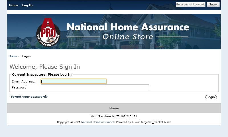 nationalhomeassurance.net.jpg