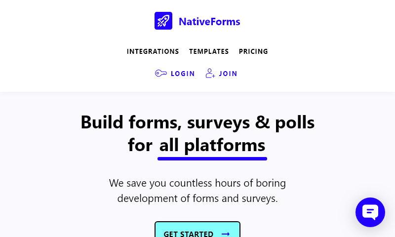 nativeforms.com.jpg