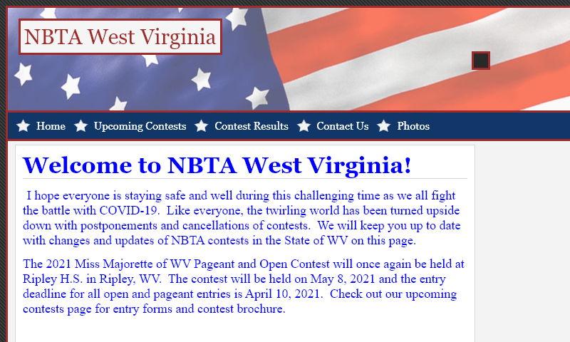 nbtawestvirginia.com.jpg