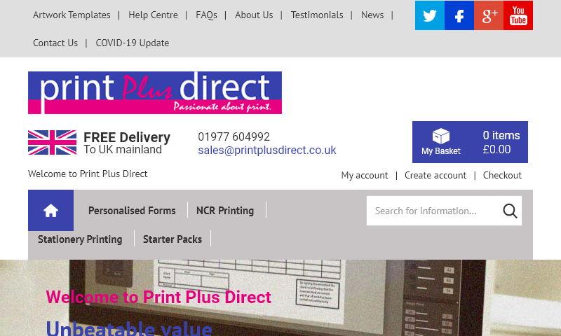 ncrsetsdirect.co.uk