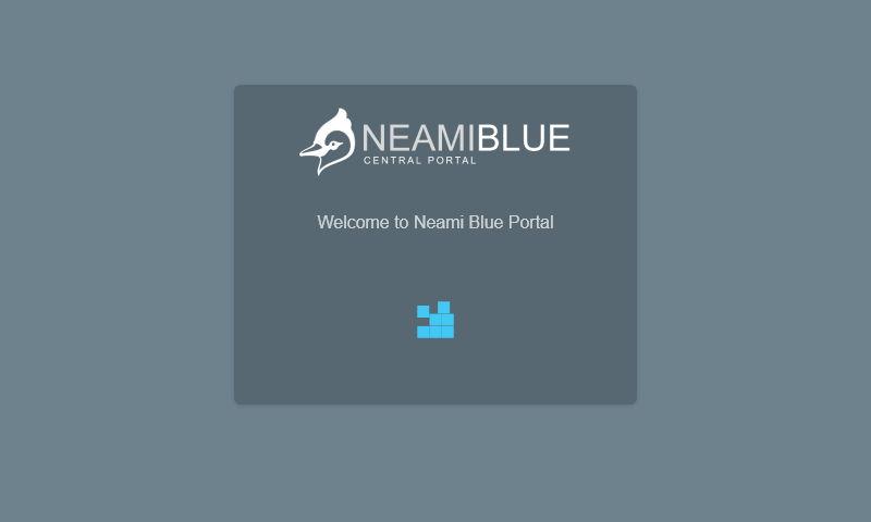 neami.blue.jpg