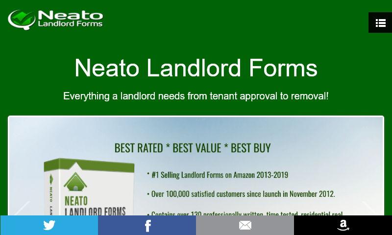 neatolandlordforms.com