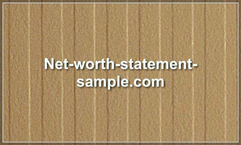 net-worth-statement-sample.com.jpg