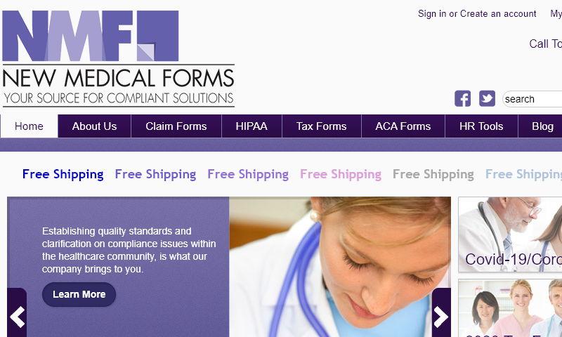 newmedicalform.com.jpg