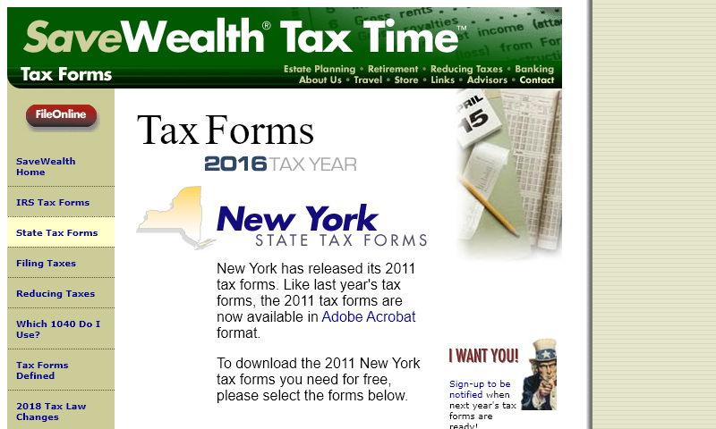 newyorkit201.com.jpg