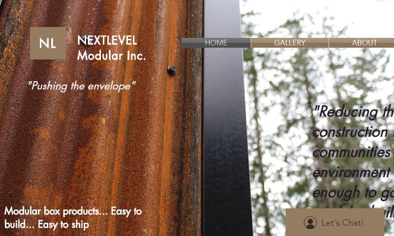 nextlevelmodular.com.jpg