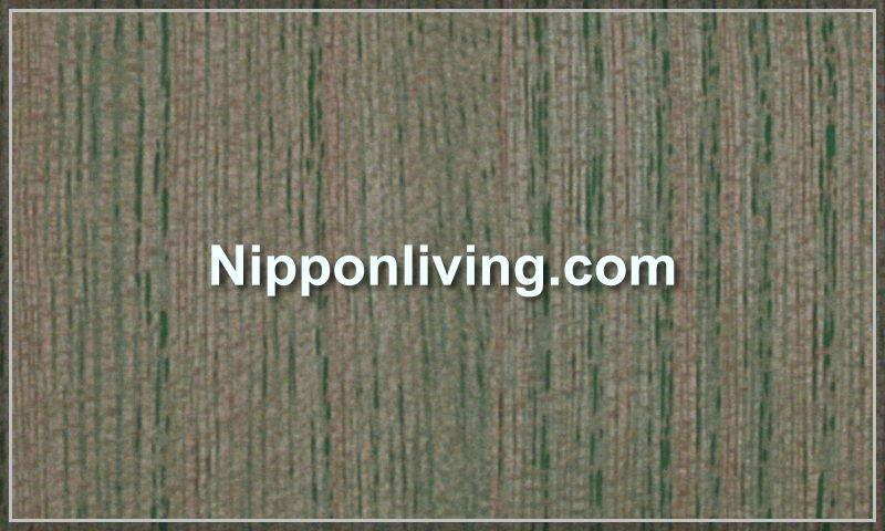 nipponliving.com