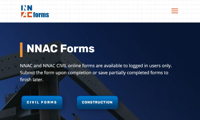nnacforms.com.jpg