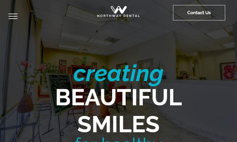 northwaydentaltx.com.jpg