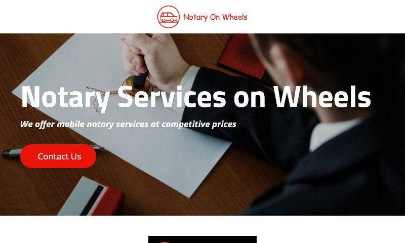 notaryonwheelsnyc.com.jpg