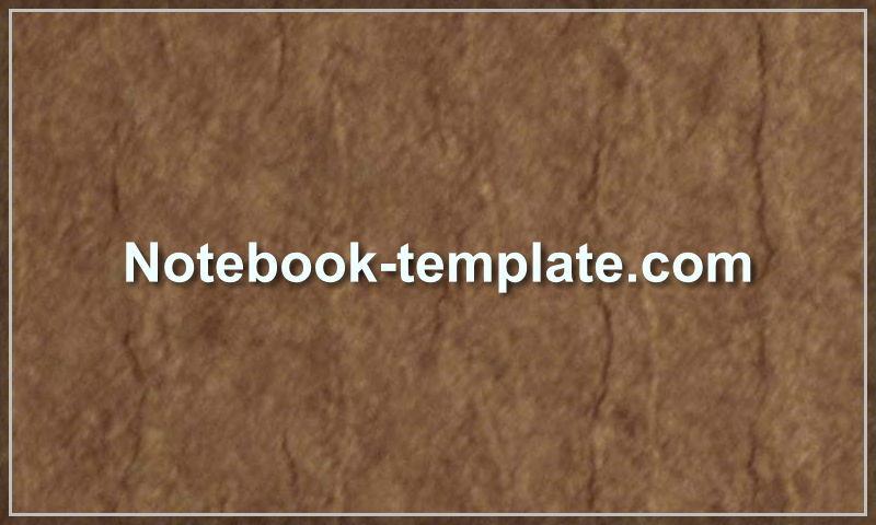 notebook-template.com.jpg
