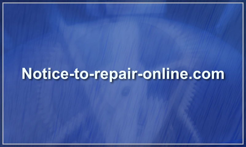 notice-to-repair-online.com.jpg