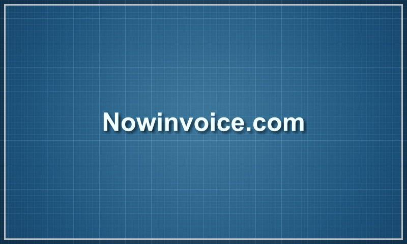 nowinvoice.com.jpg