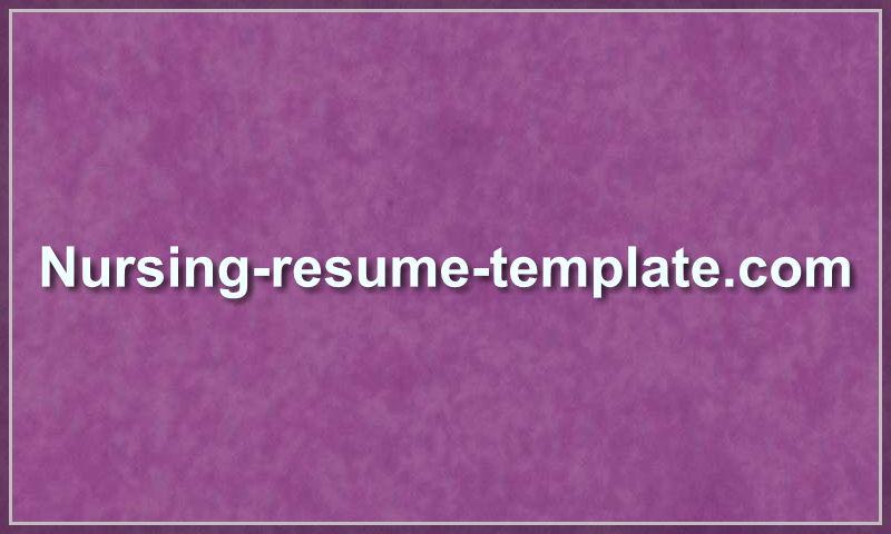 nursing-resume-template.com.jpg