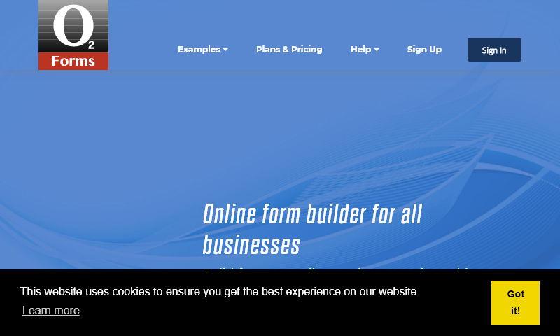 o2forms.com.jpg