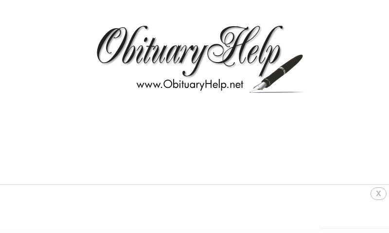 obituaryhelp.net.jpg