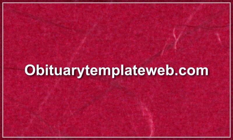 obituarytemplateweb.com.jpg