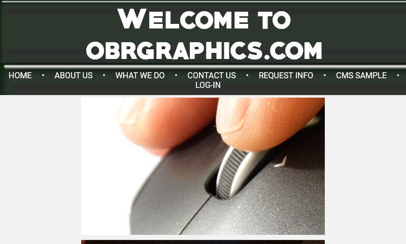 obrgraphics.com