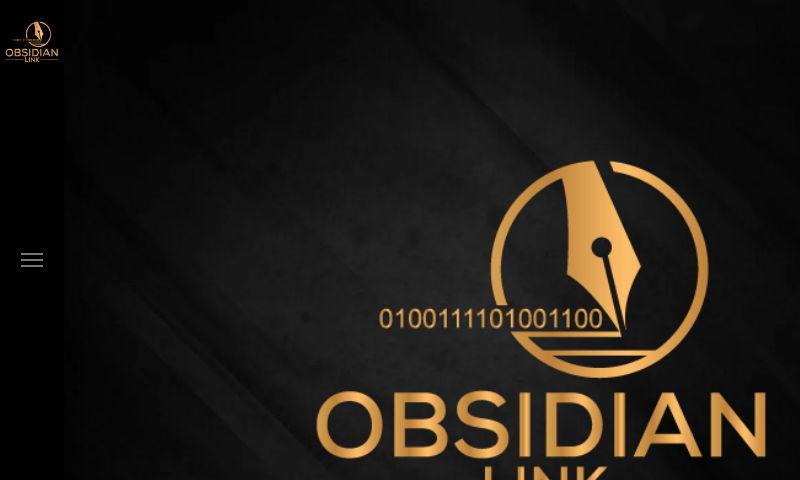 obsidianlink.co.uk