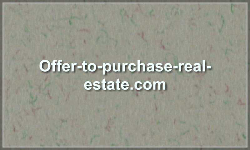 offer-to-purchase-real-estate.com.jpg