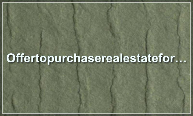 offertopurchaserealestateforms.com.jpg
