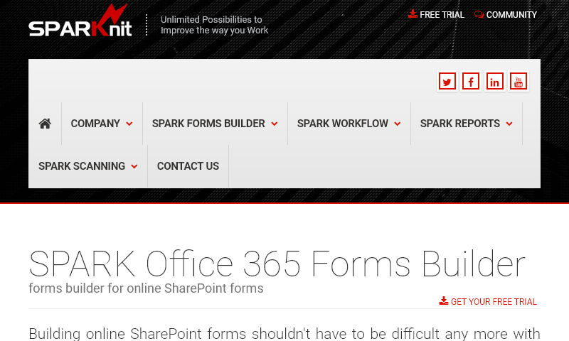 office365forms.com