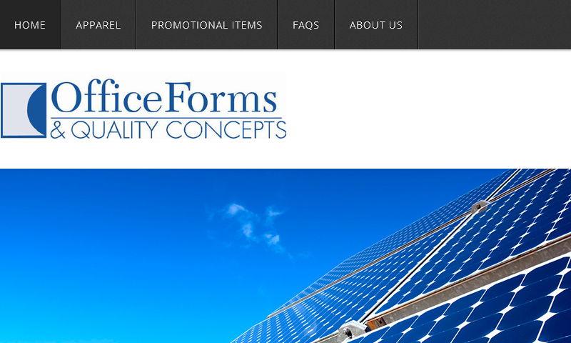 officeformsinc.com.jpg