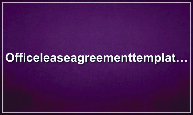 officeleaseagreementtemplate.com.jpg