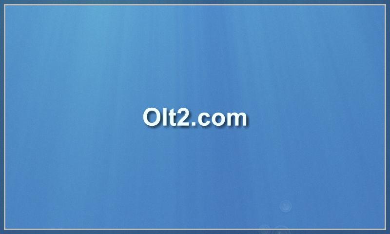 www.olt2.com