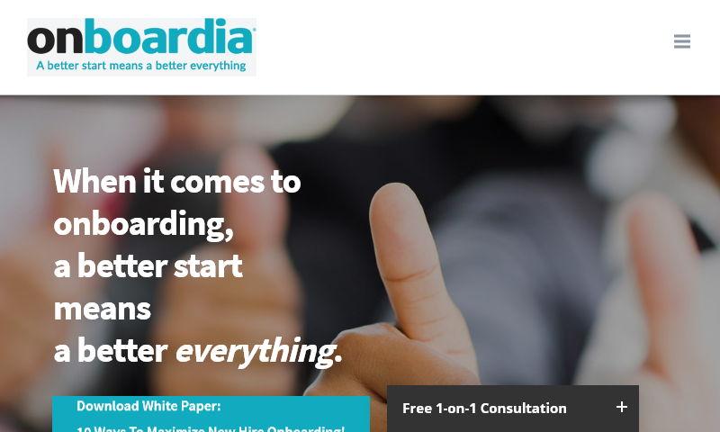 onboardia.com