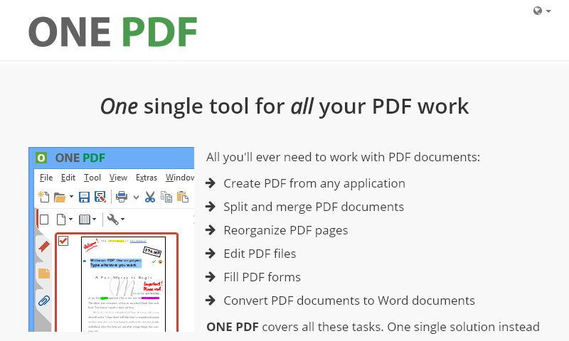 one-pdf.org