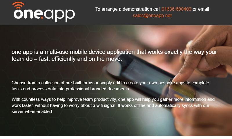 oneapp.net.jpg