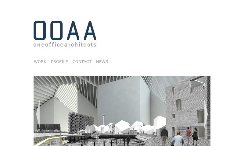 oneofficearchitects.com