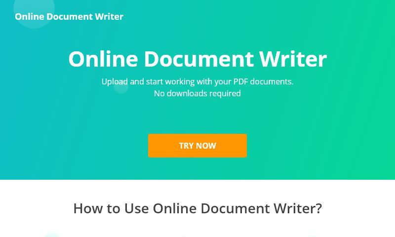 online-document-writer.com
