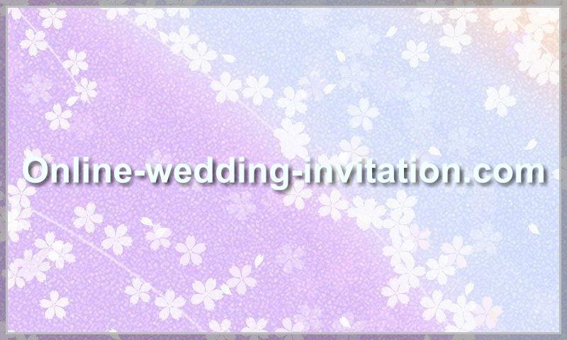 online-wedding-invitation.com.jpg