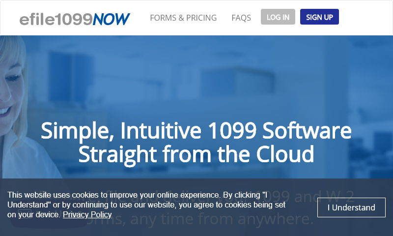 online1099filing.com.jpg