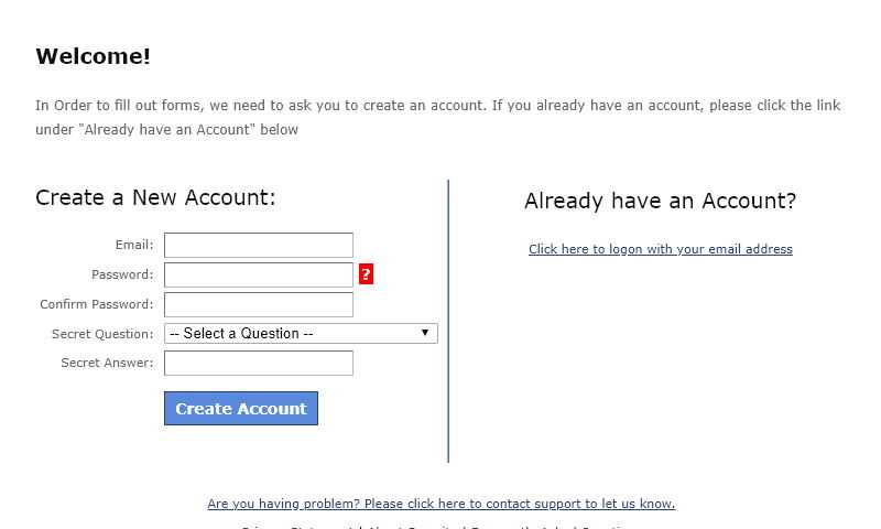 onlineforms123.com.jpg