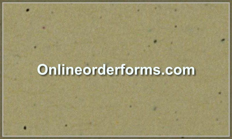 onlineorderforms.com.jpg
