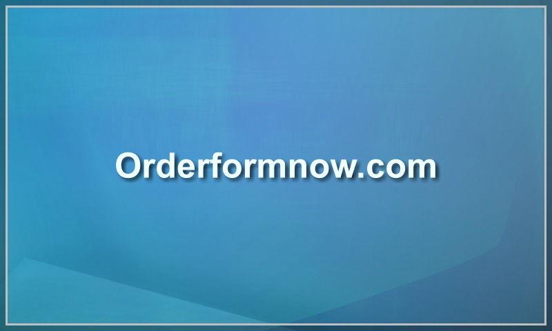 orderformnow.com.jpg