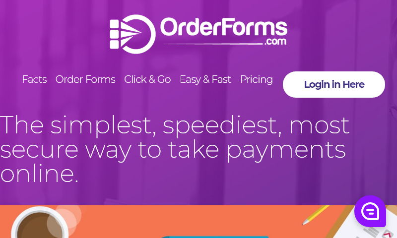 orderforms.com.jpg