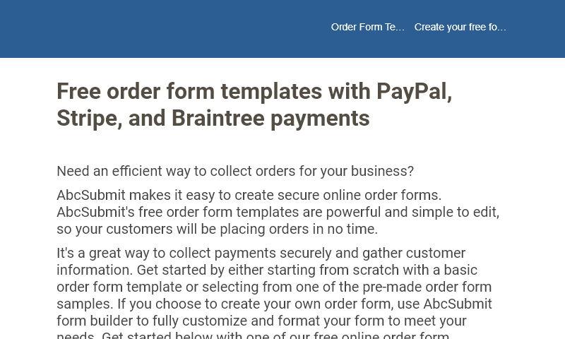orderformtemplates.com.jpg